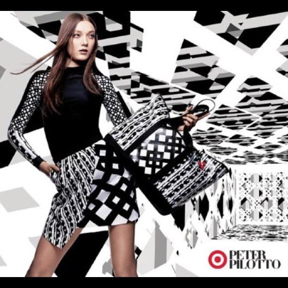 Peter Pilotto for Target Dresses & Skirts - 2 Peter Pilotto x Target Skirts